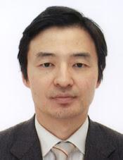 Dr. Woo Kyung Moon