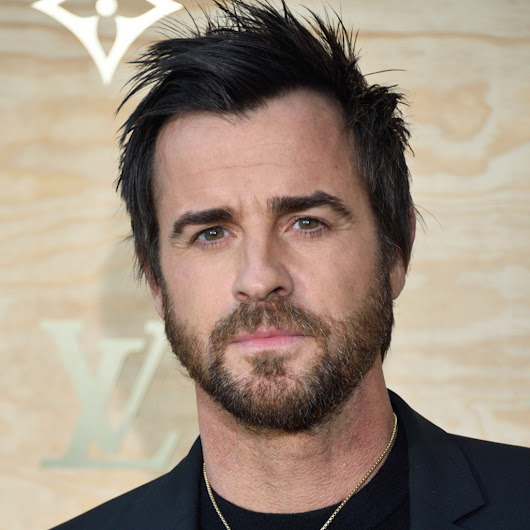 Comment Justin Theroux a loupé le casting de « Friends » - Elle