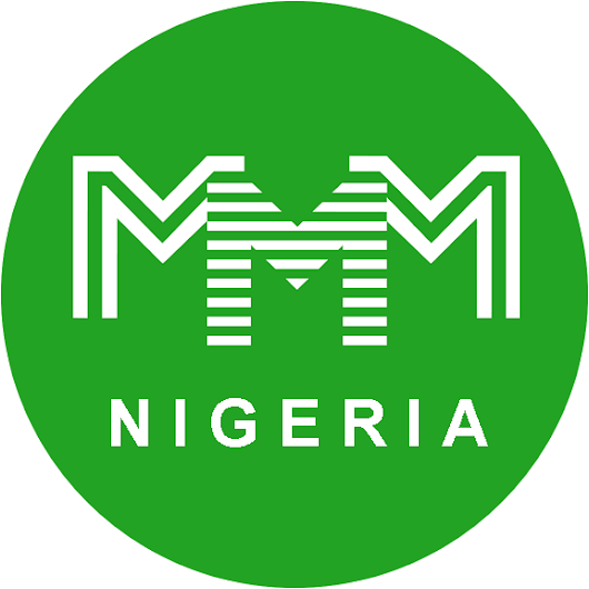 MMM: Will investors get their money back? | reputationpoll