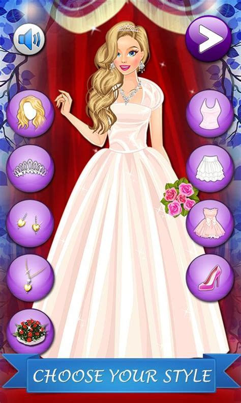 Royal Wedding: Dressup Game 5.0 APK Download   Android