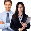 Face to face resume writing services that are personalized & professional