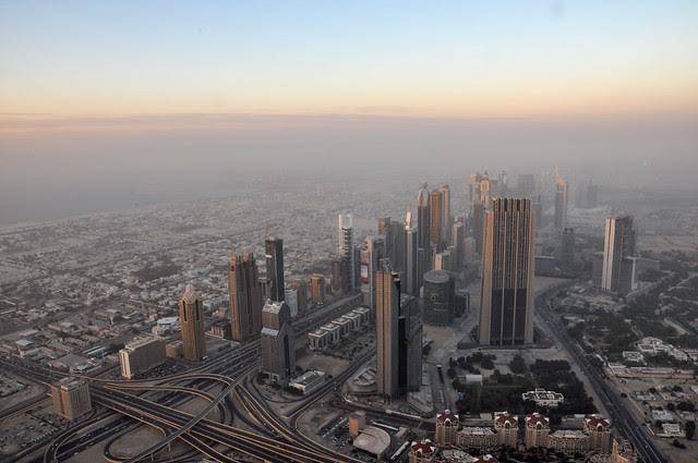 Burj Kalifa (17)