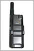 Iridium sd-66k phone by Kyocera