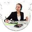Virtual Assistant Services | Small Business Administration