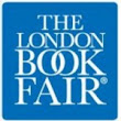 Six reasons to go to the London Book Fair - SfEP blog