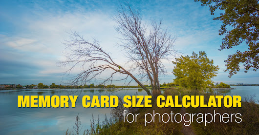 How Many Pictures Can 32Gb Hold? - The Calculator