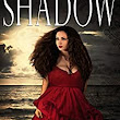 Light's Shadow (Copper Falls Book 3) - Kindle edition by Colleen Vanderlinden. Paranormal Romance Kindle eBooks @ Amazon.com.