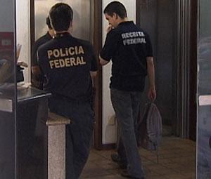 1313596029161-policia-federal-e-receita-federal