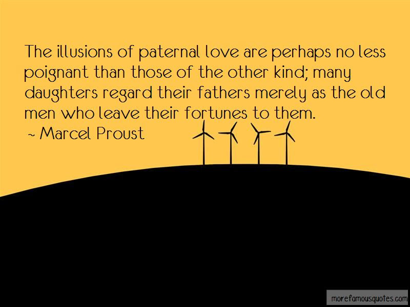 Quotes About Fathers From Daughters Top 45 Fathers From Daughters