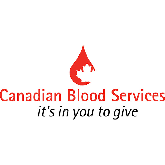 Eligibility Quiz | Canadian Blood Services