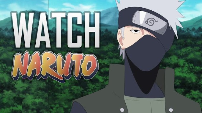 Download Naruto Shippuden Anime Episodes List Background