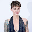 Ruby Rose Claimed as the Most Dangerous Celebrity to Search for Online According to McAfee
