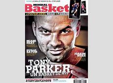 Abonnement Mondial Basket   Basket USA