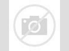 Full Player Comparison: Kobe Bryant vs. LeBron James