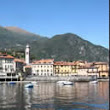 One Family's Lake Como Travel Guide