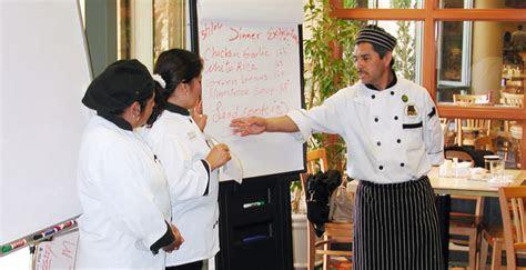 ucla housing hospitality careers