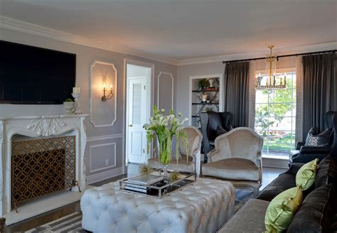 designing  living room   statement piece lars