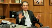 """Pastor Silas Malafaia se opõe à Reforma Política e afirma que a proposta é tentativa do governo de """"desviar o foco dos problemas"""""""