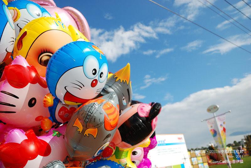 2011_1113_新社花海DSC_3452
