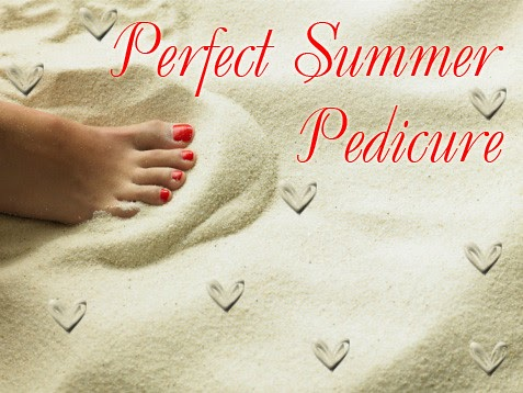 Best Professional Pedicure Spa Reviews