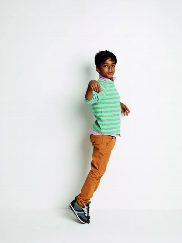 Kids-Baba-Baby-Wear-New-Fashion-Summer-Clothes-Suits-by-Marks-Spencer-5