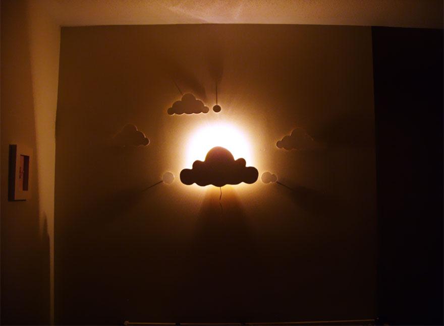 creative-diy-lamps-chandeliers-26