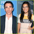 Chris Messina & Ali Wong Join 'Birds of Prey' Cast! Chris Messina  and  Ali Wong  are joining the upcoming...