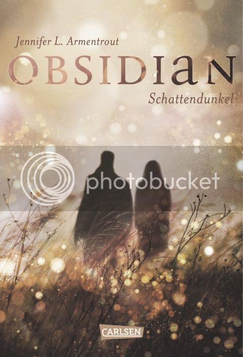 photo obsidian_zps01a13124.jpg