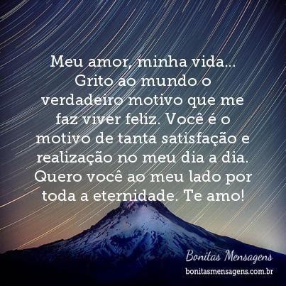 Frases De Amor Te Amo Eterno Mensagens Poemas Poesias Versos