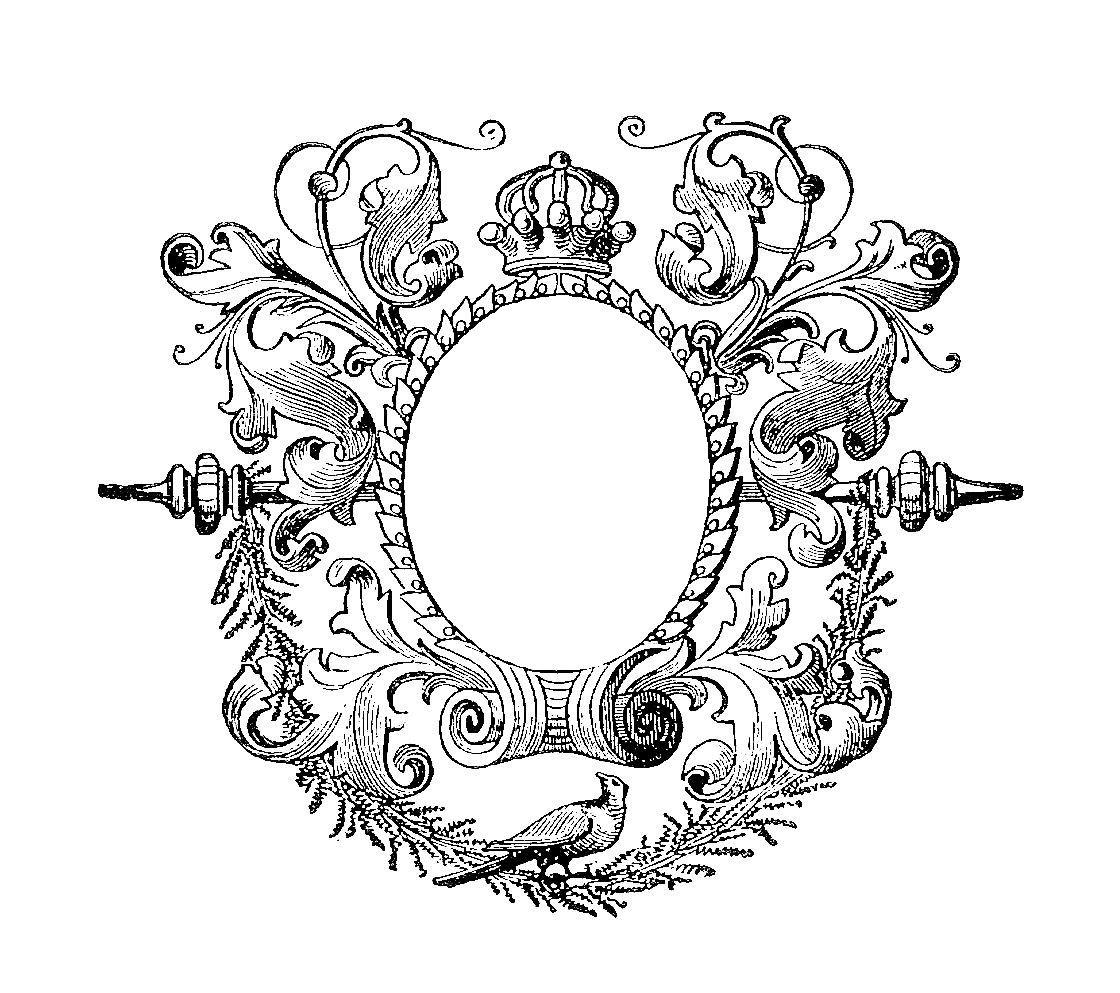 Black And White Graphic Design Clipartsco