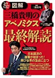 [図解]三橋貴明のアベノミクス最終解読 (アスペクトムック)