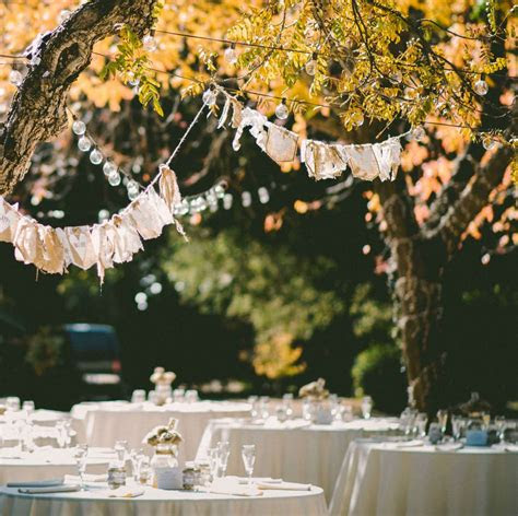 intimate small wedding ideas  tips shutterfly