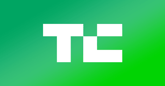 TechCrunch – Startup and Technology News