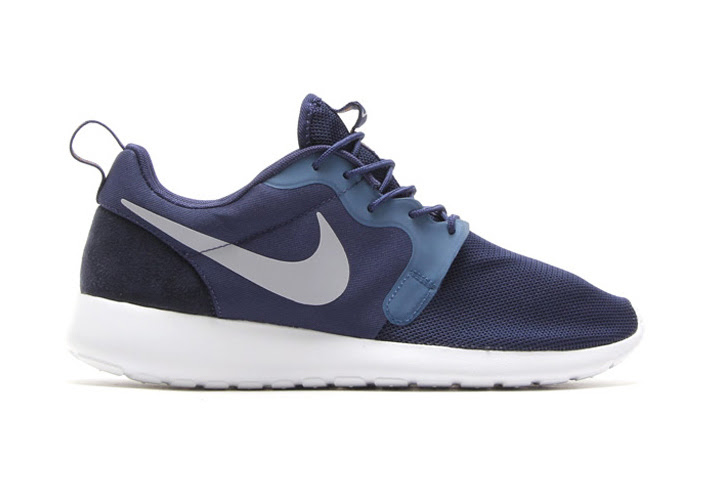 057-nike-2014-spring-summer-roshe-run-hyperfuse-3