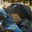 30,000 Canadians are homeless every night - Canada - CBC News
