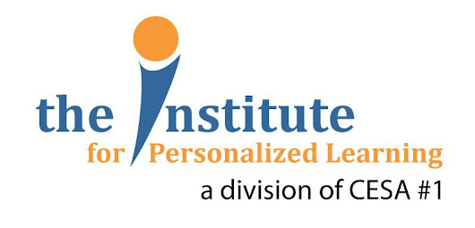 Personalized Learning Field Experience: Immersion Day