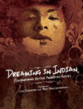 Title: Dreaming in Indian: Contemporary Native American Voices, Author: Lisa Charleyboy