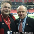 Dan And Me: My Coming Out As A Friend Of Dan Cathy And Chick-Fil-A