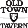 Old Town Tavern, Bar Nightlife in Scottsdale