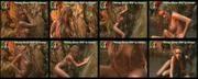 Internacional 025 - Steamy Shower Girls