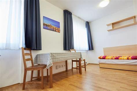 doppelzimmer basic mit zwei einzelbetten vse