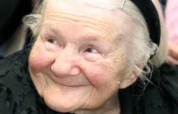 Irena Sendler, o anjo do Gueto de Varsóvia