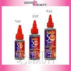 Salon Pro 30 Second Bonding Glue, 2 Ounce