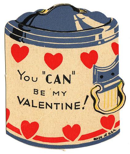 valentine-can