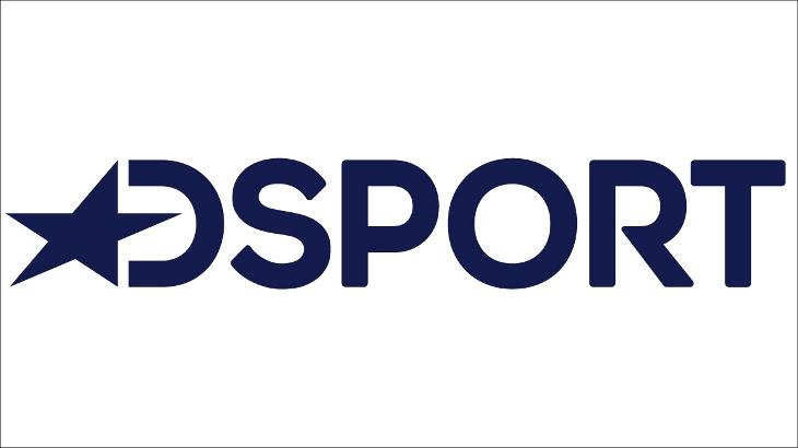 D Sport