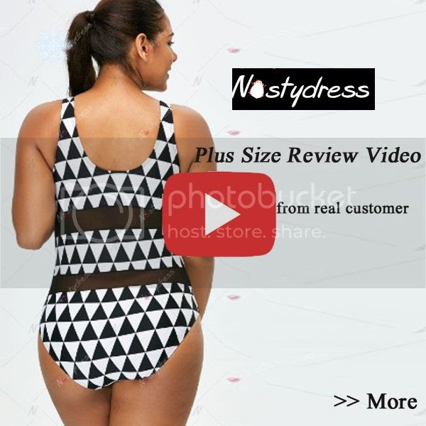 photo thumbnail_5-nastydress video_zpstvvfogii.jpg