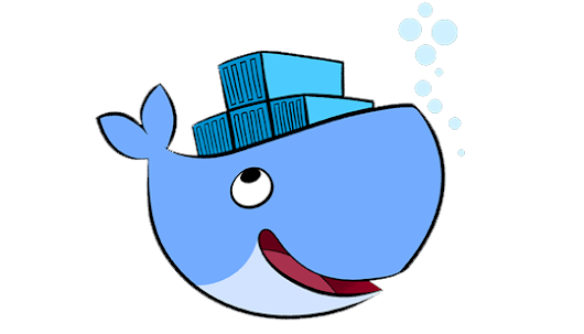 Master docker with these best selling and highly rated online courses