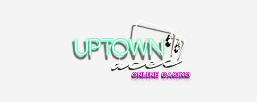 Uptown Aces Casino - Exclusive 250% Bonus Code up to $1,000 January 2019 - Quickie Boost