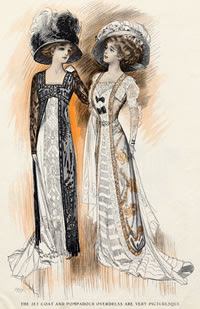 File:Fashion Plate 1909.jpg