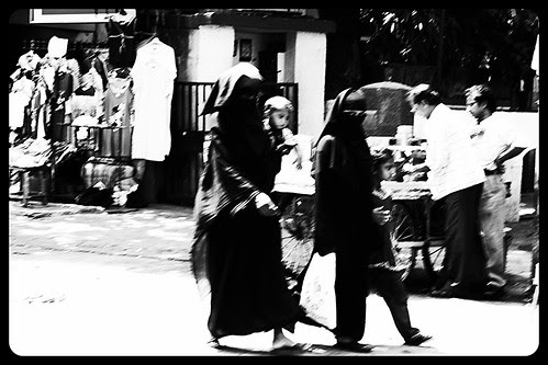 I Stopped Shooting Beggars ... These Are All Old Reworked Images Thru Aviary by firoze shakir photographerno1